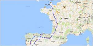 Portugal_France
