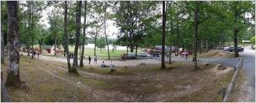 Le Parc Life