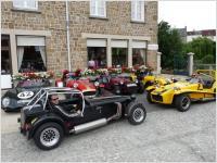 Le Mans 2012 piccy